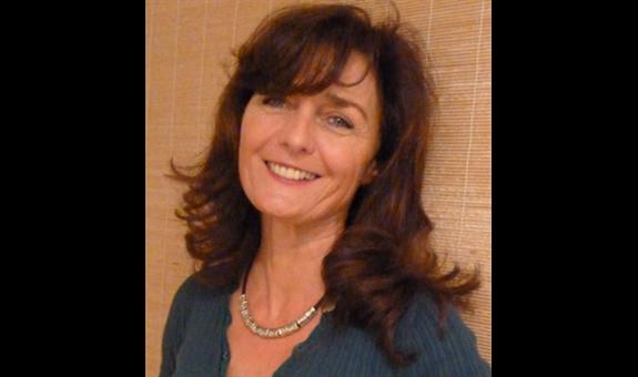 Elke Goebel, Heilpraktikerin