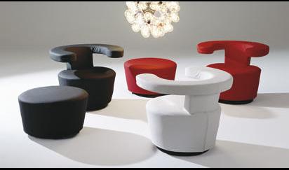 Top Sitzkomfort GmbH