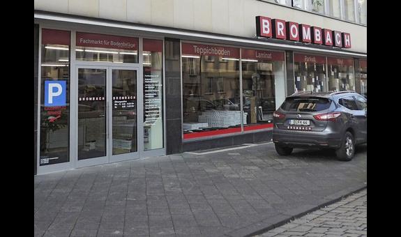 Bodenbeläge Düsseldorf bodenbeläge düsseldorf gute bewertung jetzt lesen