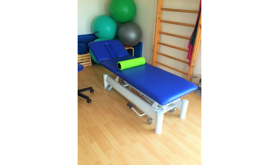 Bild 4 Bahlau Physiotherapie in Meerbusch