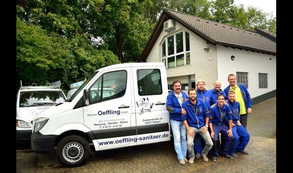 Oeffling GmbH