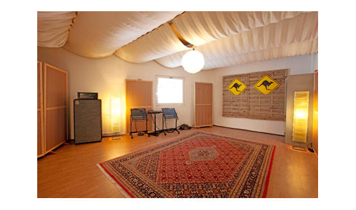 Heyday Studio
