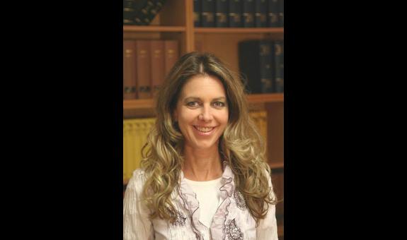 Anwaltsbüro Charlott Nicole Maas