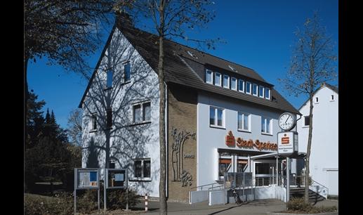 Stadt-Sparkasse Haan (Rheinl.)