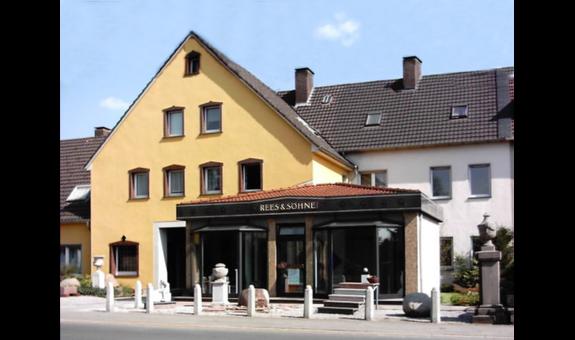 Rees Wilhelm & Söhne oHG