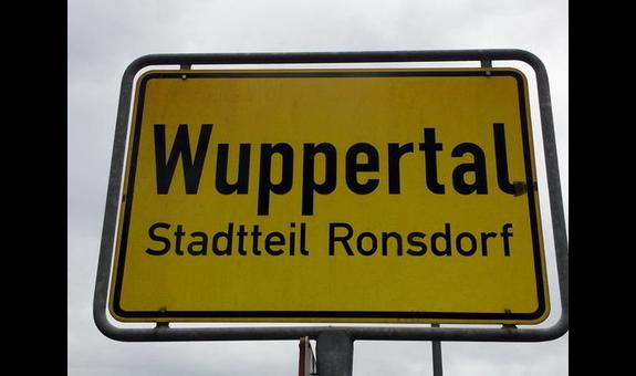 Taxi Sondermann