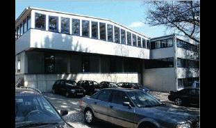 Schnell Otto GmbH + Co. KG