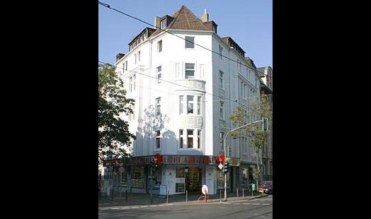 Licht Düsseldorf licht apotheke 40235 düsseldorf flingern nord öffnungszeiten