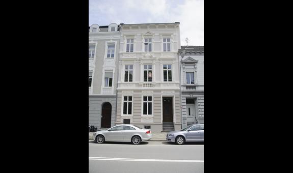 Bauunternehmen Mönchengladbach bauunternehmung schotes gmbh 41066 mönchengladbach neuwerk