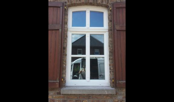 Seltmann markus schreinerei in goch dieselstr 1 - Fensterbau kleve ...