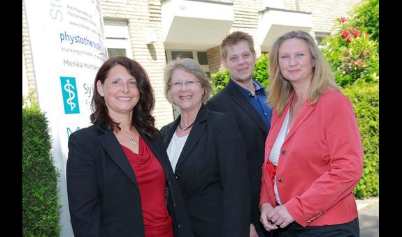 Enger & Dittrich Immobilien GmbH