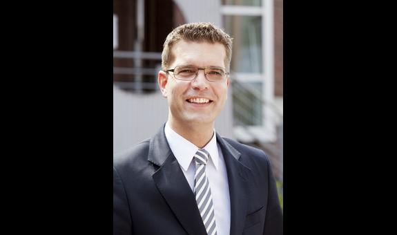 Michael Deussen Immobilien