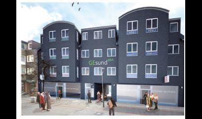 Architektur & Baustatik Ucar