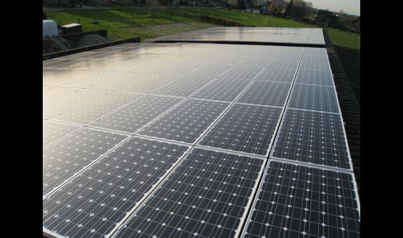 Solar-einkauf.com GmbH & Co.KG