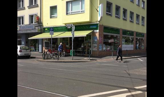 Reformhaus Ralf Pothmann e.K.