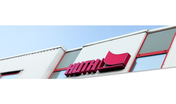 HUTH GmbH & Co. KG