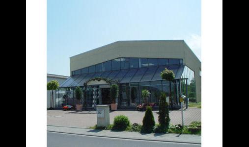 Neuenhaus