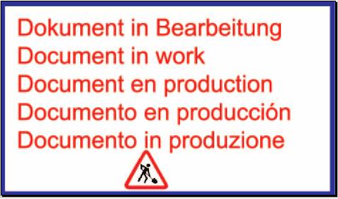 CARO PROMETA Metallvertriebs GmbH