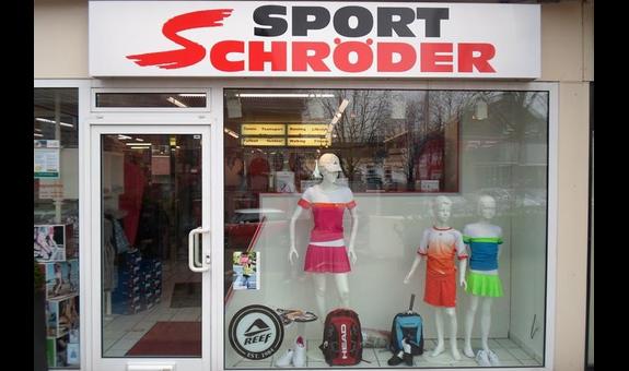 Sport Schröder