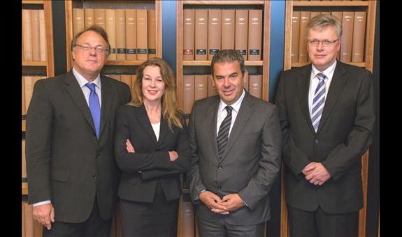 Rechtsanwälte Düsseldorf Gute Bewertung Jetzt Lesen