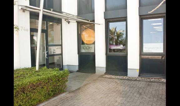 DDH GmbH
