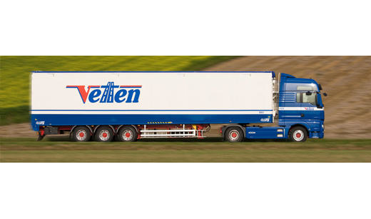 Gebr. Vetten GmbH & Co.KG