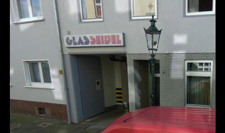 Glas Seibel GmbH & Co. KG
