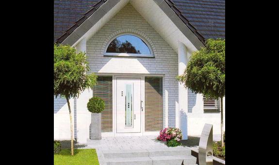 Prangs Fensterbau GmbH & Co. KG