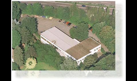 Heyderhoff GmbH