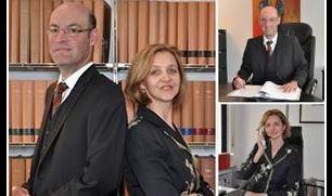 Anwaltssozietät Buscher & Schmieszek