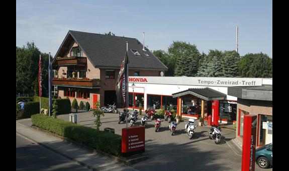 Roller Düsseldorf Gute Bewertung Jetzt Lesen