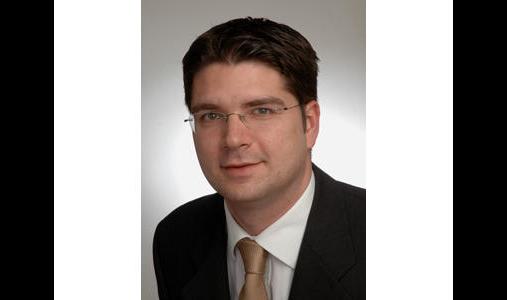 Daniel Konczwald Renten- und Rechtsberatung