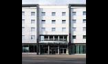 NH Hotels Deutschland GmbH