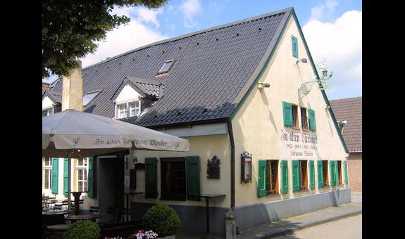 Meuser GmbH & Co. KG