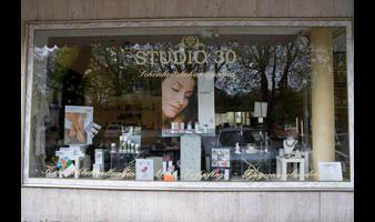 Studio 30 Birgit Klug