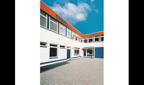 Hering Hans GmbH & Co.KG