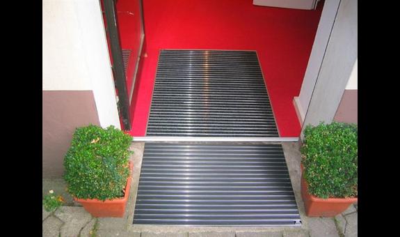 Raumausstattung Düsseldorf raumausstattung düsseldorf heerdt gute adressen öffnungszeiten