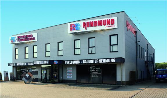 Rundmund GmbH Johannes