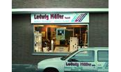 Ludwig Müller GmbH