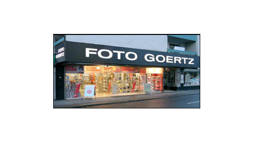 Foto Goertz