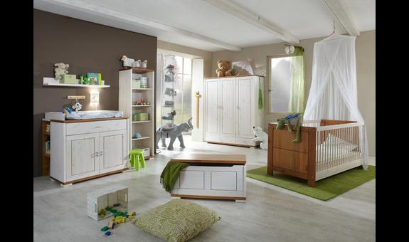 Möbel-Kiste Holz Studio