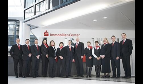 Finanzdienste d.Sparkasse Krefeld GmbH