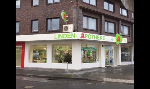 Linden Apotheke Brigitte Roth