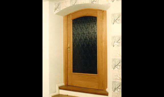 Tischler Wuppertal tischlerei kappel 42289 wuppertal barmen adresse telefon kontakt