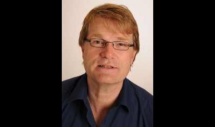 Wolters Ulrich Heilpraktiker für Psychotherapie