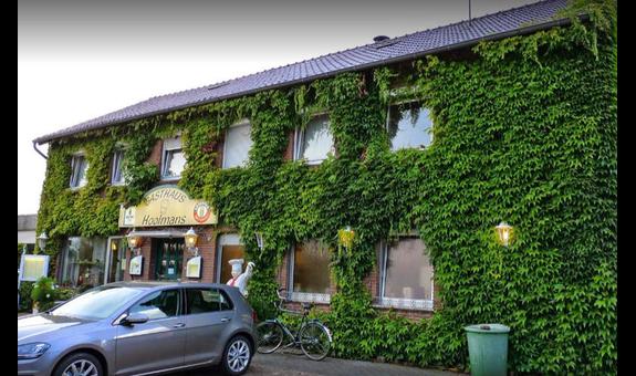 Gasthaus Hoolmans