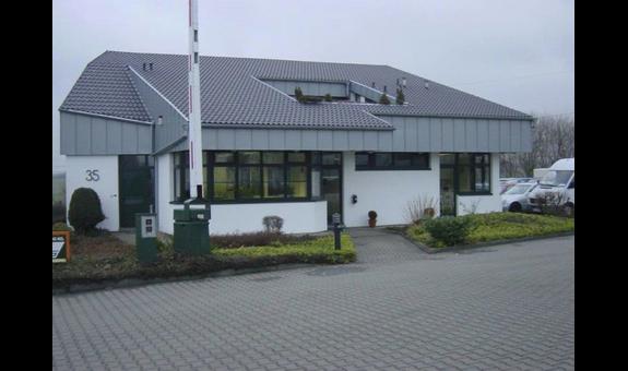 Glörfeld GmbH