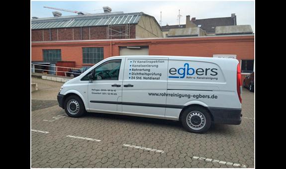 Michael Egbers GmbH