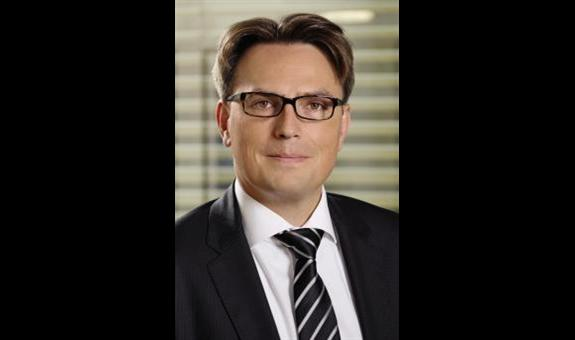 AKMn Beratungs- und Vertriebs GmbH