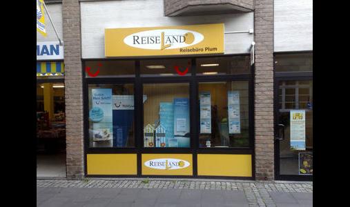 Reise Studio Kluttig GmbH
